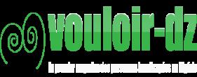 vouloir-dz.org