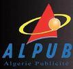 Alpub