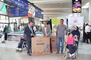L'Azerbaïdjan (Bakou) accueille les IVème Jeux de la solidarité Islamique