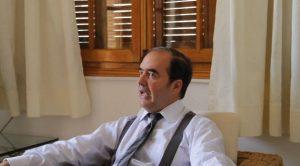 Interview de son Excellence l'Ambassadeur du Mexique – 19/06/2017