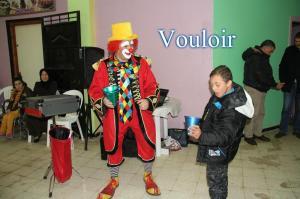 le Clown 6