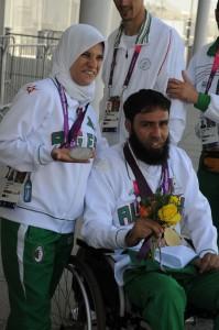 6-Mohamed Berahal