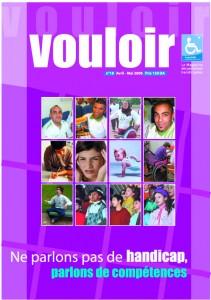 018 - N°18 Avril - Mai 2008 Francais