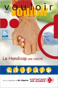 024 - N° 24 Aout - Septembre 2008 Francais