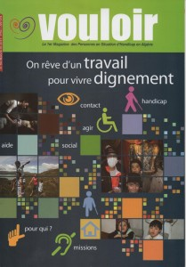 084 - N84 Mars-Avril 2011 Francais