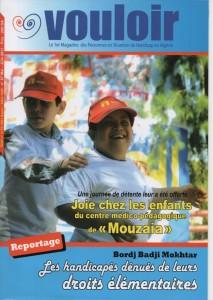 087 - N87 Mai - Juin 2011 Francais