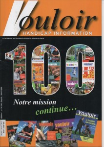 100 - Special Numéro N°100 Mars - Avril 2012